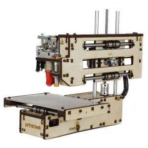 makers-kit