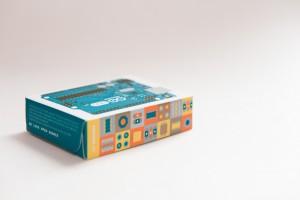 arduino_box_1