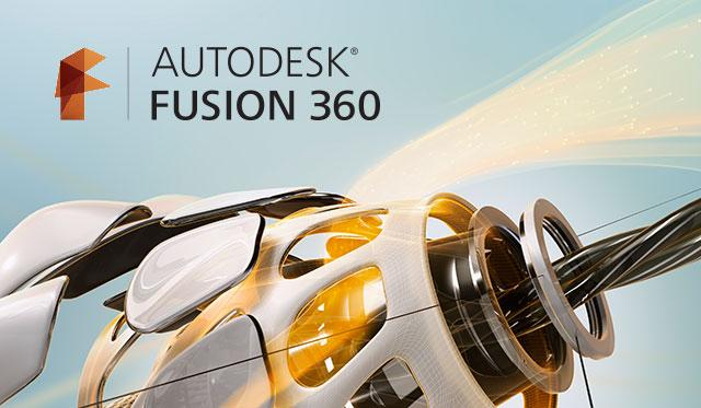 fusion360_facebook